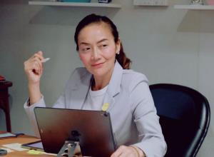 """""""จุรินทร์"""" ดันเพิ่มความร่วมมือทางเศรษฐกิจรอบอ่าวเป่ยปู้ เพิ่มความสะดวกสินค้าไทยขายจีน"""