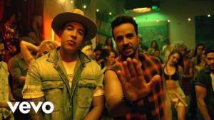 """Despacito"" ทำยอดวิวทะลุ 7 พันล้านฯ สูงสุดใน Youtube ส่วนอันดับ 2 มีเซอร์ไพรซ์"
