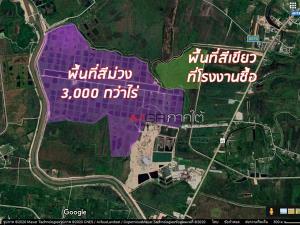 """จะเปลี่ยนผังเมืองให้! โรงงานเฟอร์นิเจอร์แฉ """"บิ๊กข้าราชการปัตตานี"""" รับปากไว้ก่อนจะซื้อที่ดินสีเขียว"""