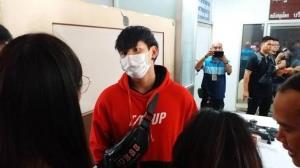 """ศาลอาญาธนบุรีสั่งจำคุก """"น้ำอุ่น"""" 8 ปี กักขังหน่วงเหนี่ยว """"ลันลาเบล"""" จนถึงแก่ความตาย"""