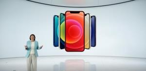 """ไขความลับ """"iPhone 12"""" ที่ Apple ยังไม่บอกคนไทย"""