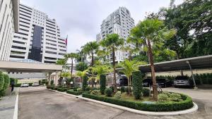 สถานทูตรัสเซียขอบคุณประเทศไทย-สวนนงนุชพัทยา เนรมิต Friendship Garden