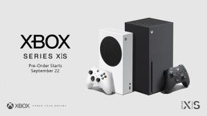 แผนใหม่ Xbox แบ่งรายได้เกมดิจิตอลให้ร้านค้าปลีก