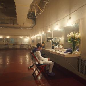 MV เพลงใหม่ Lonely ของ จัสติน บีเบอร์ ที่มาแบบสุดเหงา