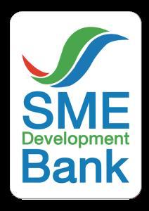 SME D Bank  ผู้ช่วยเอสเอ็มอีไทย จัดทัพสินเชื่อดอกเบี้ยถูก ติดปีกข้ามผ่านวิกฤตโควิด-19
