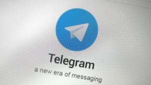 หากข้อมูลใดที่โพสต์บน Telegram เกิดผิดกฎของแพลตฟอร์ม ผู้ให้บริการก็จะต้องดำเนินการลบออกแบบไม่มีข้อโต้แย้ง