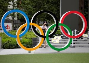 """In Clip: """"ญี่ปุ่น"""" เตรียมเพิ่มมาตรการป้องกันโจมตีทางไซเบอร์ """"โอลิมปิกโตเกียว 2020"""""""