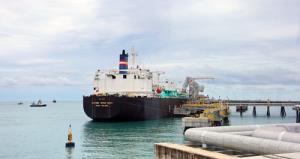 โควิด-19 ดับฝันเอกชนนำเข้า LNG ปีนี้รัฐเบรกหลังราคาพุ่งการใช้ลดลง