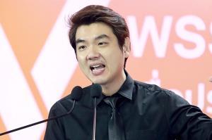 """""""เฉลิมชัย"""" ว่าไง ? ปูด """"เสี่ย"""" คนสนิทนักการเมืองใหญ่ รับงานวิ่งเต้นตำแหน่ง """"อธิบดีกรมชลประทาน"""" 400 ล้าน! ** เมื่อเพื่อไทย ก้าวไกล และรัฐบาล ต่างสร้างดาวกันคนละดวง การเปิดสภาสมัยวิสามัญ คงเป็นได้แค่พิธีกรรม"""