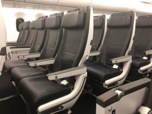 ZIPAIR เตรียมเริ่มบินรับผู้โดยสารเส้นทางกรุงเทพฯ – โตเกียว 28 ต.ค. นี้
