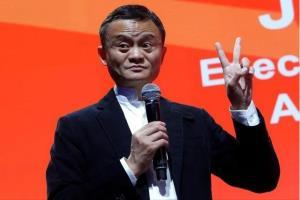 """ไม่สนโควิด! จีนมีเศรษฐีพันล้านเพิ่มขึ้น 257 คน """"แจ็ค หม่า"""" รวยขึ้นปีเดียว 45%"""