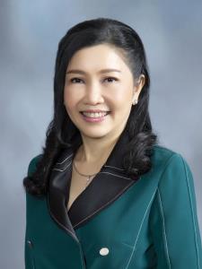 ธนาคารกสิกรไทยแจ้ง 9 เดือน กำไร 16,229 ล้านบาท ลดลง 45.7%