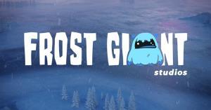 """อดีตทีมงาน บลิซซาร์ด แยกตั้งสตูฯ """"ยักษ์น้ำแข็ง"""" มุ่งทำเกม RTS"""