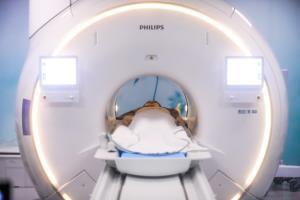 ตลาดอุปกรณ์แพทย์ 5 หมื่นล้านทรุด รพ.ปรับงบ-เน้นเช่า-ประมูลเลื่อน