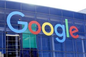 รัฐบาลสหรัฐฯยื่นฟ้อง 'กูเกิล' ผูกขาด เล็งบีบ 'แตกกิจการ' ขณะกูรูชี้คดียื้อยาว