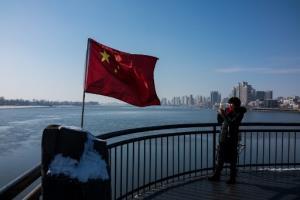 จีนประกาศจะยังไม่อนุญาตทัวร์จีนเที่ยวต่างประเทศ หวั่นทำโควิดระบาดอีกรอบ