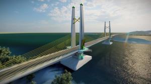ทช.เร่ง EIA สะพานเชื่อมเกาะลันตาน้อย-เปิดฟังเสียงชาวกระบี่ สรุปแบบ ธ.ค.