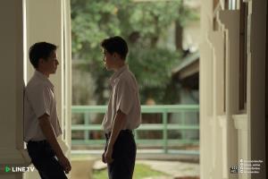"""เรื่องย่อ """"แปลรักฉันด้วยใจเธอ"""""""