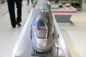 """สผ.ไฟเขียว EIA รถไฟไทย-จีน ช่วงบ้านภาชี-โคราช และ """"สีชมพู"""" ขยายเข้าเมืองทองฯ"""