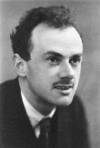 P. A. M. Dirac นักฟิสิกส์โนเบลผู้มีบุคลิกภาพที่ไม่มีใครเหมือน