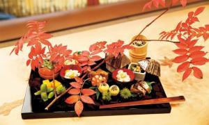 ฤดูใบไม้ร่วงสำคัญอย่างไรกับคนญี่ปุ่น
