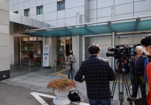 """In Clip: ประธานซัมซุง """"ลี คุน-ฮี"""" เสียชีวิตในวัย 78 ปี คนที่ทำให้กลายเป็นบริษัทข้ามชาติของเกาหลีใต้"""