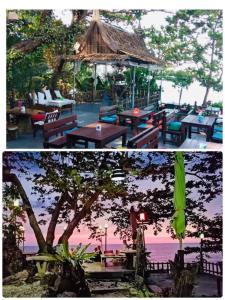 """เที่ยวไทย สุขใจ ! """"เกาะช้าง""""พร้อมต้อนรับนักท่องเที่ยวทั้งชาวไทย และต่างชาติ"""
