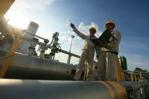 ปตท.เข้มยกระดับตรวจสอบ-เฝ้าระวังท่อก๊าซฯ ยืนยันปฏิบัติตามมาตรฐานสากลชูความปลอดภัย