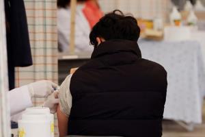 สิงคโปร์ผวา! ระงับใช้วัคซีนไข้หวัดใหญ่ หลังถูกโยงเหตุเสียชีวิต 9 รายในเกาหลีใต้