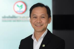 กสิกรไทยแนะกระจายเสี่ยง ชวนลงทุน Balanced Fund