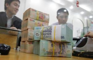 เวียดนามแจงไม่ใช้นโยบายลดค่าเงินสร้างความได้เปรียบทางการค้า ร้องสหรัฐฯ พิจารณาจากความเป็นจริง