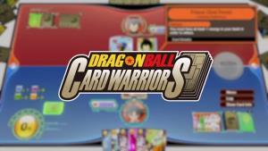 """อัพเดตฟรี! """"Dragon Ball Z Kakarot"""" เพิ่มโหมดใหม่เกมดวลการ์ด"""