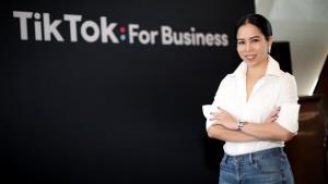 'TikTok for Business' เปิดช่องทาง SMEs ลงโฆษณาตรง หวังช่วยเพิ่มยอดขาย