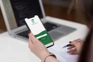 ฐิติกรทุ่ม 30 ล้านบาท พัฒนาแอป TK Plus ให้งานบริการ-ขอสินเชื่อทำได้ง่ายขึ้น