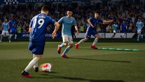 """ปุ่มเดียวจบ """"FIFA 21"""" เพิ่มตัวเลือกปิดเพลงหนีลิขสิทธิ์"""