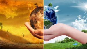 PwC ประเทศไทย เดินหน้าสู่องค์กรคาร์บอนสุทธิเป็นศูนย์ หนุนภาคธุรกิจยกระดับจัดทำรายงานความยั่งยืน