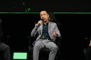 เปิดมุมมองกับ AIS x Techsauce Esports Summit งานเสวนาเกมและอีสปอร์ตครบวงจรครั้งแรกของไทย