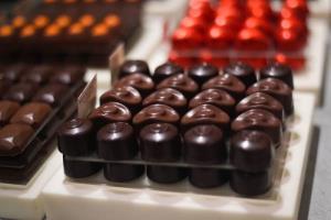 'โกโก้' ไหหลำโกอินเตอร์ ส่งออกไปเบลเยียม 'ดินแดนแห่งช็อคโกแลต' ครั้งแรก
