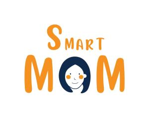 กองทุนพัฒนาสื่อฯ จับมืออาศรมศิลป์ เปิดตัวแอป Smart Mom นวัตกรรมห้องเรียนออนไลน์คุณแม่ยุค 4.0