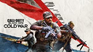 """พร้อมยัง? """"Call of Duty: Black Ops Cold War"""" เปิดสเปคเวอร์ชัน PC"""