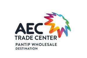 AWC ดึงหอการค้า-11สมาคม ปั้นAECศูนย์ค้าส่งรุกตลาดโลก