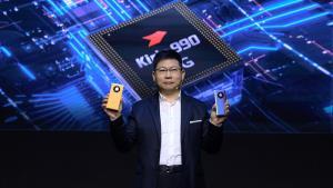 ส่องโอกาส 'Huawei' ในวันที่ตลาดโลกไม่เป็นใจ (Cyber Weekend)