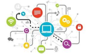 Next Gen Internet นวัตกรรมแห่งอนาคต