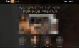 ผ่าความจริง Pornhub ทำอย่างไรถึงยิ่งใหญ่ แต่ทำไมหลายคนอยากให้บล็อก?