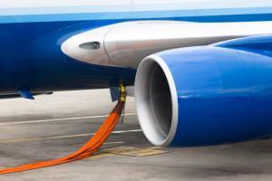 สรรพสามิตขยายเวลาลดภาษีน้ำมันเครื่องบิน ช่วยสายการบินต้นทุนต่ำจากผลกระทโควิด-19
