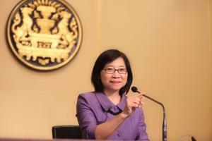 บีโอไออัดมาตรการชุดใหญ่กระตุ้นลงทุน ฟื้นอีวีชูไทยฐานผลิตในภูมิภาค