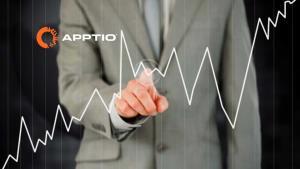 """""""แอปทิโอ"""" ร่วมมือกับ """"สุวิเทค"""" เปิดตัวโซลูชันวางแผนกลยุทธ์บริหารธุรกิจและการเงินด้วยเทคโนโลยีเพื่อตอบโจทย์ลูกค้าในยุคโควิด-19"""