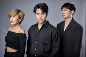 กลับมาอีกครั้ง JOOX x Siam Paragon Presents Thailand Top 100 by JOOX 2020 Social
