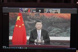 """โควิดไม่อาจยั้ง ! """"จุรินทร์"""" นำเซลล์แมนประเทศ  หนุนผู้ประกอบการไทยร่วมงานจีน CIIE 2020"""