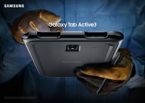Wow Gadget : Linksys, Samsung, OPPO และ HUAWEI